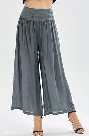 best 25 ladies pants ideas on pinterest women u0027s dress pants