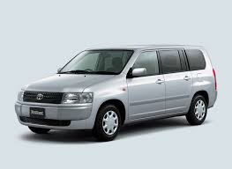nissan vanette modified comparison between probox van vs nissan vanette car from japan