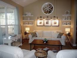 best behr colors for living room weifeng furniture 17 tan paint for living room 25 best ideas about beige living rooms
