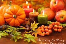 thanksgiving massapequa reformed church
