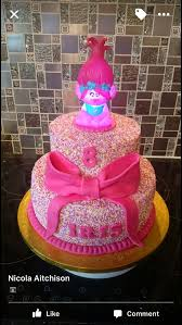 Movie Themed Cake Decorations Sarah U0027s 5th Birthday Cake Decorating Pinterest Birthdays