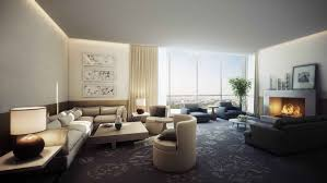 High Ceiling Decorating Ideas by Beautiful Dark Carpet Living Room Ideas 94 For Living Room With