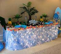 Graduation Party Centerpieces For Tables by Graduation Party Decorations Best Party Ideas