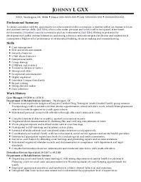 Sjabloon Cv Jobstudent of pittsburgh electronic thesis zerek innovation