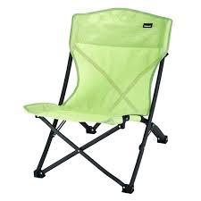 chaise de plage pas cher chaise de plage pas cher trigano chaise de plage pliante vert kiwi