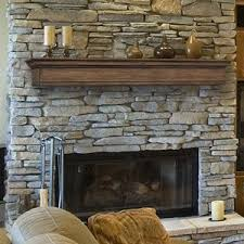 Wood Mantel Shelf Diy by Best 25 Wood Mantels Ideas On Pinterest Wood Mantle Diy Mantel