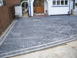 paved driveway designs our 3 favorite driveway brick paving