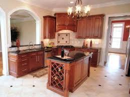 small kitchen island design ideas oversized kitchen island kitchen jean randazzo kitchen
