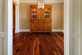 Laminate Flooring Vs Wood Flooring Interior Natural Maple Hardwood Floor Pictures Hickory Flooring