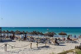 siege promovacances hotel meninx djerba djerba tunisie promovacances