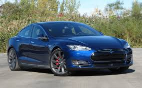 exclusive tesla model s p90d a high speed 5 or 7 seat electric