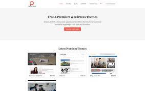 black friday wordpress deals u0026 offers 2017 colorlib
