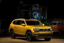 volkswagen new car 2018 volkswagen atlas sunnyvale volkswagen new vw models