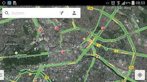 Google Google Maps Static Giga De Wp Content Uploads 2013 03 Google M