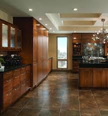 decora cabinets reviews savae org kitchen kraftmaid cabinets reviews thomasville review