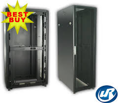 Server Rack Cabinet 42u Server Rack Cabinet Enclosures U2013 I Tech Company