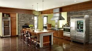 rustic modern kitchen ideas rustic contemporary kitchen rustic modern kitchen designs modern
