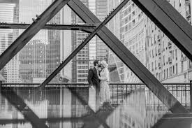 photography chicago best wedding photographers in chicago wedding photographers and