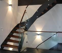 hpl treppen ihle schreinerei treppenbau plz 89155 erbach ringingen