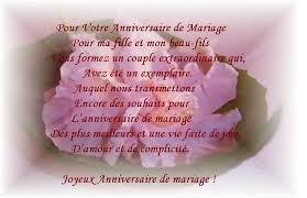 message pour mariage poème d amour anniversaire de mariage poème d amour