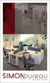 recyclage mobilier bureau recyclage meubles de bureau mobilier et environnement simon bureau