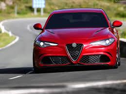 voiture de sport 2016 election de la plus belle voiture de l u0027année 2016 nice 06 cannes