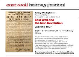 solution manual even numbers james stewart 7th east wall for all a site for all things to do with east wall in