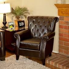 Leather Chairs Leather Chairs Costco