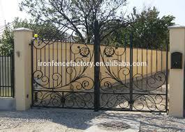 home gate design 2016 houses gate design handballtunisie org