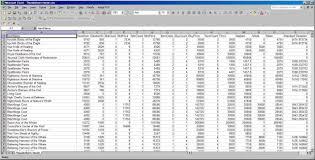 excel templates calendar laobingkaisuo com
