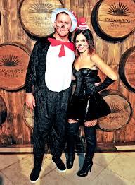 american gothic halloween costume hd wallapaper