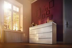 Schlafzimmer Kommode Walnuss Nolte Alegro Style Kommode Weiß Möbel Letz Ihr Online Shop