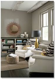 how to choose interior paint color house painting tips exterior