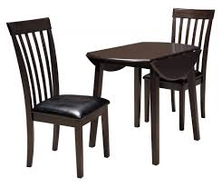 Dining Room Chair And Table Sets Dining Room Dining Room Table Sets Compact