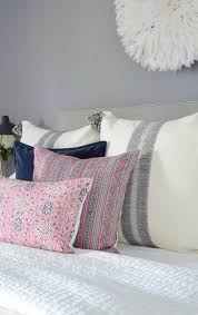 Lifestyle Network Home Design Zdesign At Home Home Decor U0026 Lifestyle Blog
