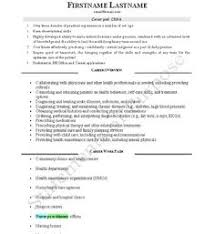crna resume cover letter crna resume examples templates franklinfire co