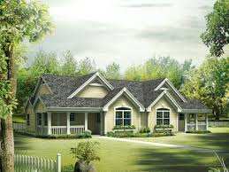 ranch house plans with porch 17 best images about home design ideas on