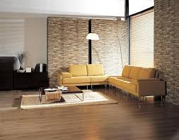 Mid Century Characteristics  Expanded Your Mind  Inexpensive Mid - Midcentury modern furniture dallas