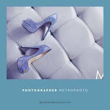 Wedding Shoes Blue 8 Blue Wedding Shoe Inspirations Philippines Wedding Blog