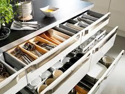 kitchen cabinet organizer home inspiration ideas