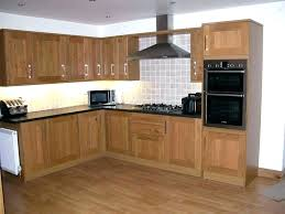replacing cabinet doors cost how much does it cost to change kitchen cabinets replacing kitchen