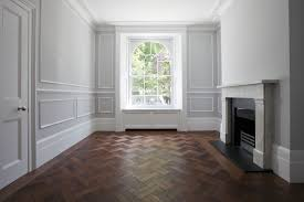 unique type of herringbone wood floor vwho
