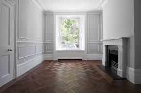 Wood Floor In Kitchen by Wood Flooring Grand Designs Engineered Wood Flooring Grand Designs