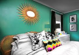 Small Sized Bedroom Designs Bedroom Kids Ideas For Small Rooms With Ceiling Fan And Light