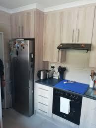 esperanza oak kitchen cabinets kitchen kitchen kitchen cupboards small kitchen