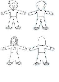 flat stanley coloring page flat stanley coloring page coloring