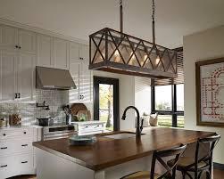 lights kitchen island amazing kitchen island lighting oneloveidaho within lighting for