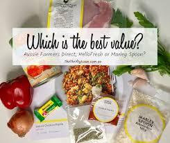 direct cuisines cuisine cuisine plus en direct cuisine plus en and cuisine plus en