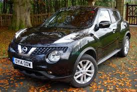 nissan juke what car new nissan juke review driving torque