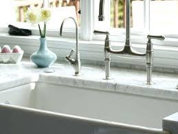country kitchen faucets country kitchen faucets